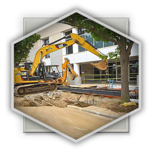 Southeastern Sealcoating - Highly experienced general contractor in Alabama
